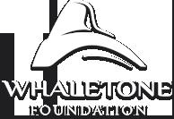 Whaletone Fundation